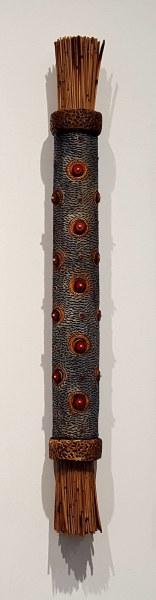 Vicki Grant, Spirit Stick - 16275