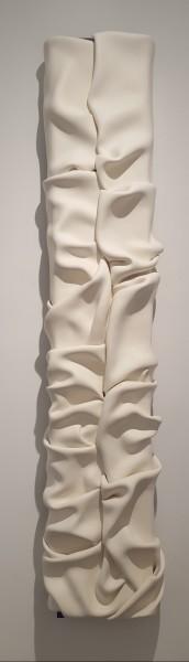 Jeannine Marchand, Folds C
