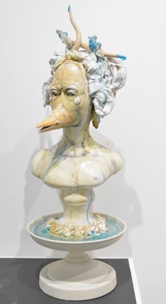 Lisa Clague, Cuckoo