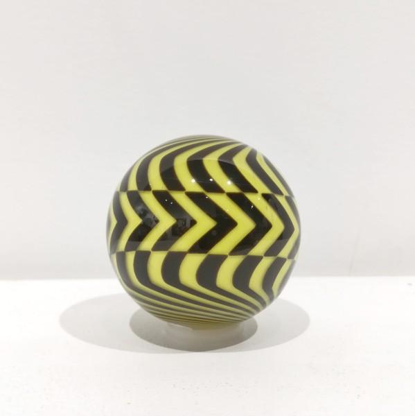 Mark Matthews, Tarantella Warning Ball