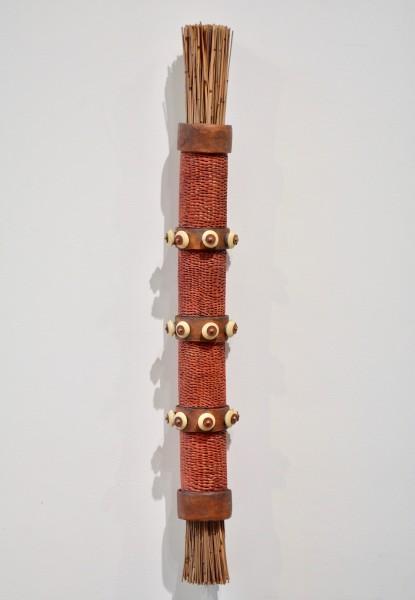Vicki Grant, Red Spirit Stick