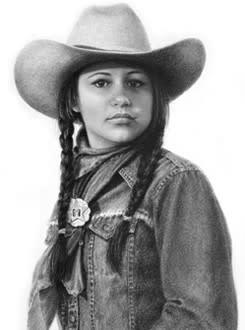 Cindy Long, SIERRA