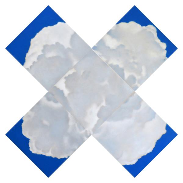 Michael Haykin, Cumulus X