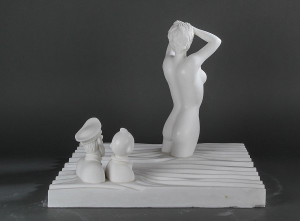 <span class=%22title%22>%22The Vision%22 marble version</span>