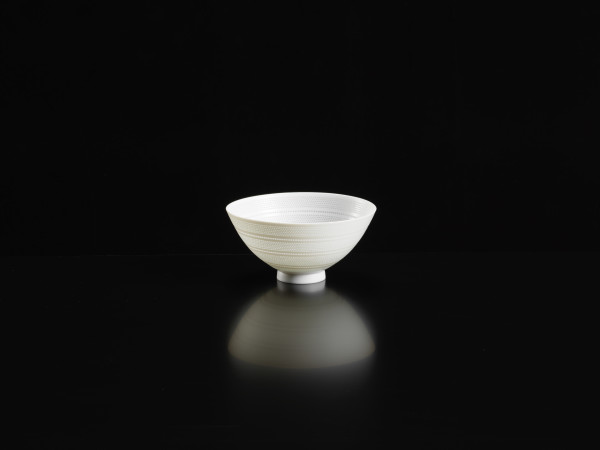Niisato Akio, Light Bowl , 2019