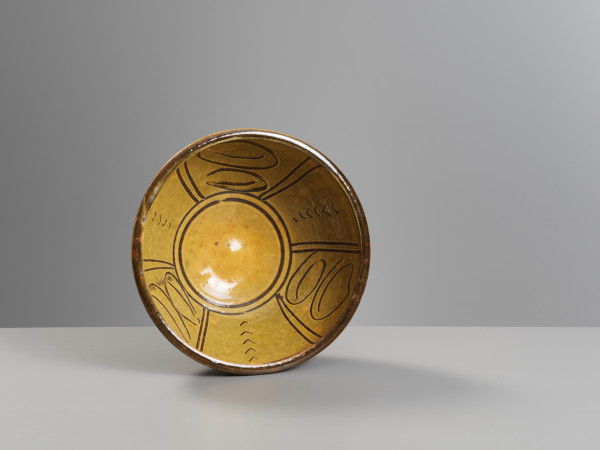 Michael Cardew, Large Bowl