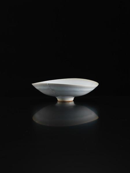 Rupert Spira, Open Chun Bowl