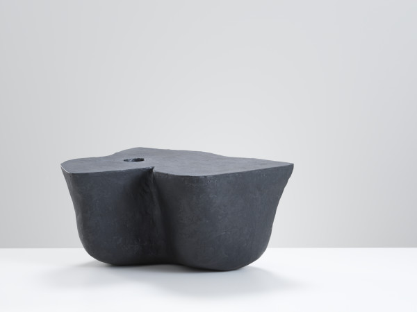 Gordon Baldwin, Water Vessel III, 2010