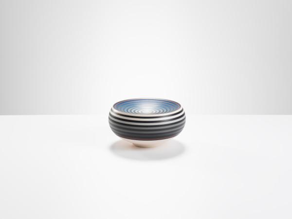 Jin Eui Kim, OPject - Spherical Form, 2018
