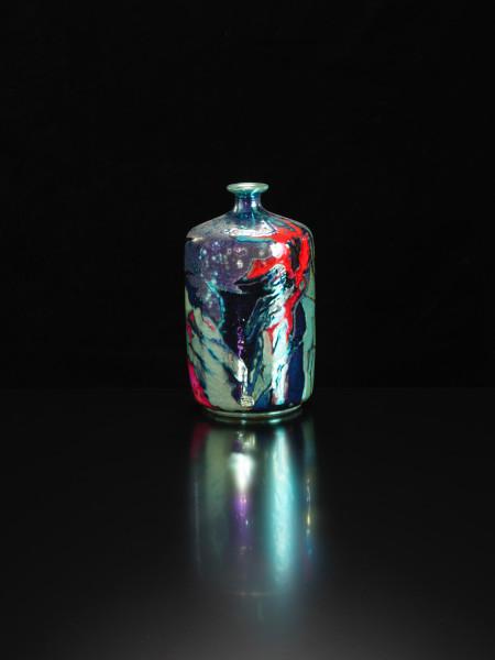 Sutton Taylor, Bottle