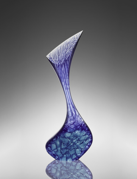 Michael Behrens, Seaforms 2018 (SOLD), 2018