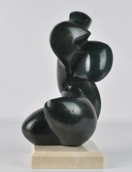 Dominique Pollès, Alizarine, 2008