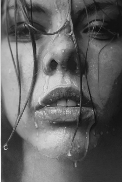 Paul Cadden, Focus