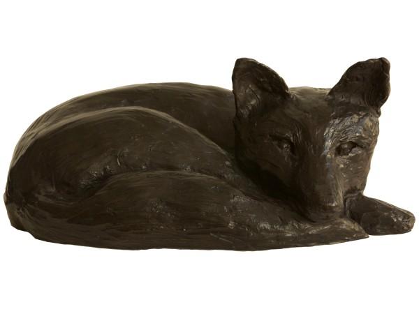 Renard II (Sleeping Fox) 1/8