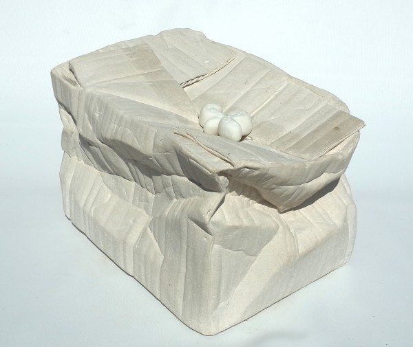 Tom Waugh, Crushed Box