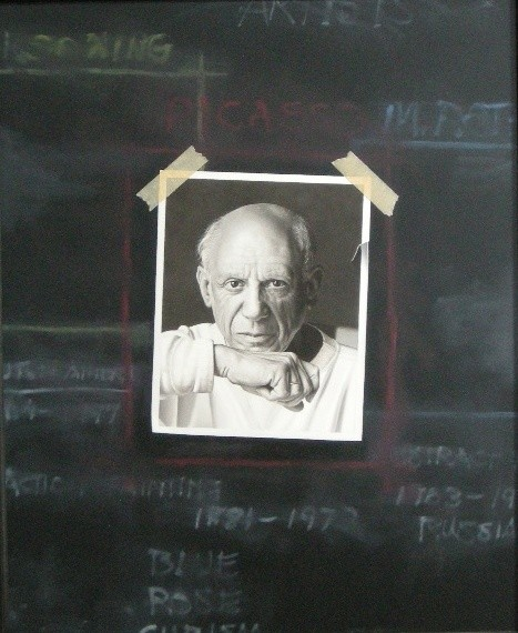 <span class=%22title%22>Picasso</span>