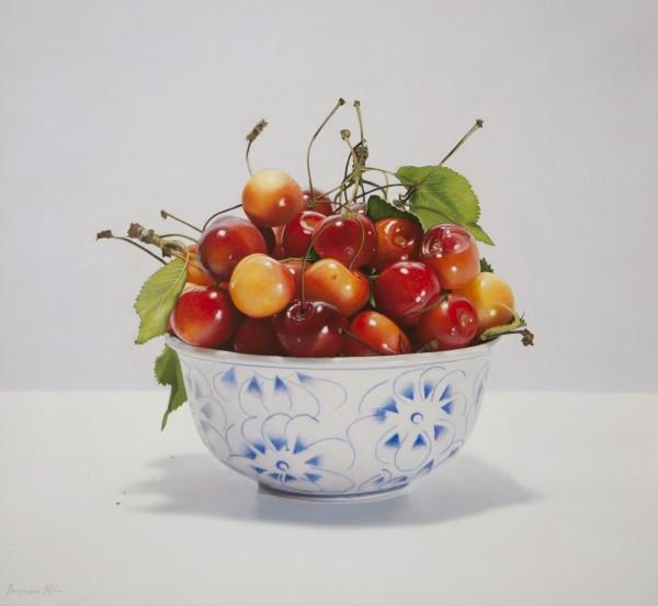 Francesco Stile, Delicious