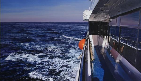 Mediterraneo II