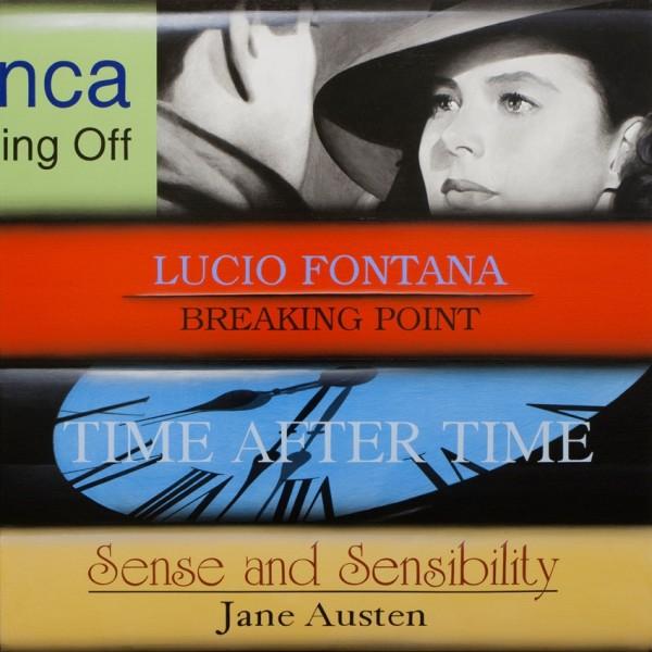 Vanitas -Time After Time (10.12.28)