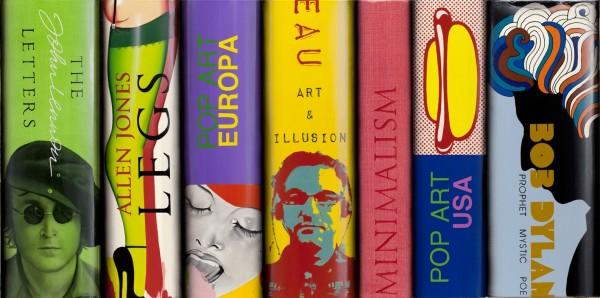 Paul Beliveau  Vanitas 13.12.10 - Dylan-Lennon  Acrylic on canvas  76 x 152 cm