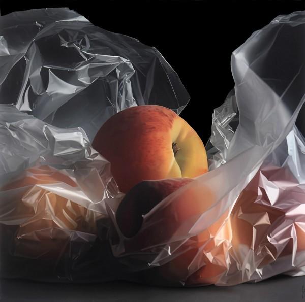 Pedro Campos, Peaches