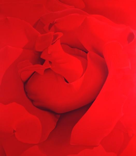 Carl Laubin, Red