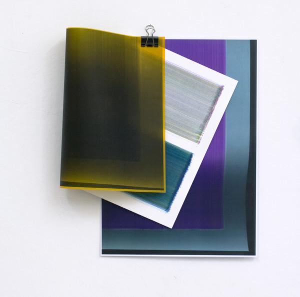 Elisabeth Sonneck, Clipage #17-6.1 (variabel), 2017