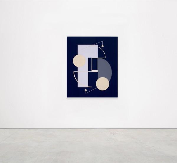 Sinta Tantra, Modern Times (Night), 2020