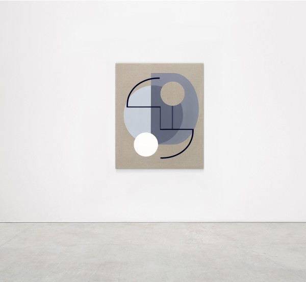 Sinta Tantra, Modern Times (Lunar), 2020