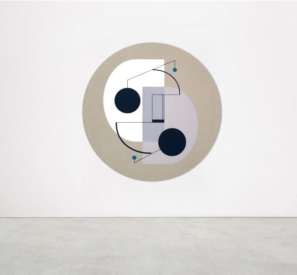 Sinta Tantra, Modern Times (Solar), 2020