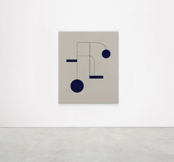 Sinta Tantra, Compose Movements , 2019