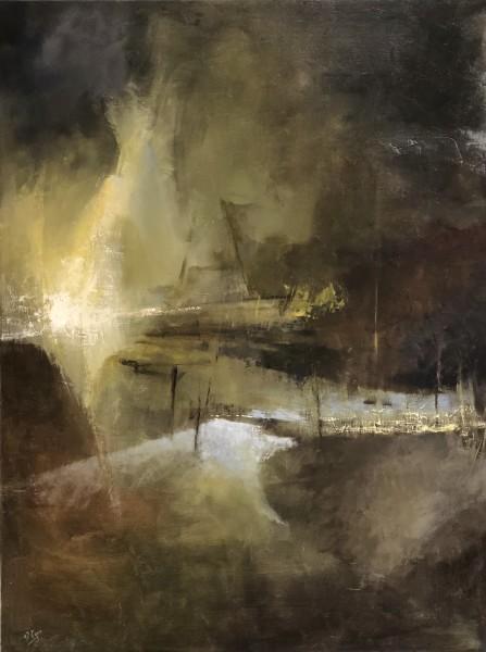 Margaret Egan, From Sandymount Strand