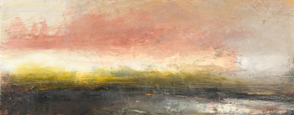 Carol Hodder, Overcast IX