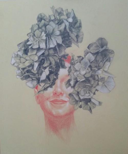 Kieran Crowley, Untitled