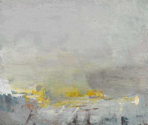 Carol Hodder, Overcast XIV