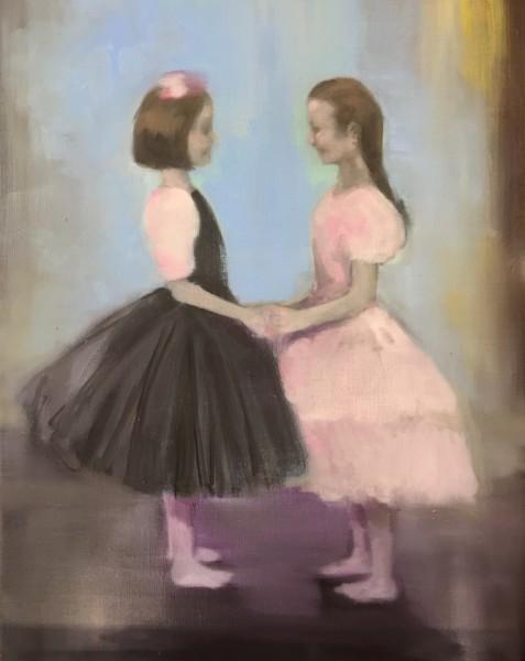 Helen O'Sullivan-Tyrrell, Party Dresses