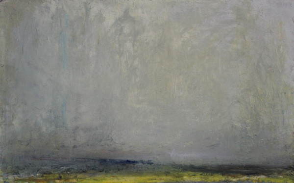 Carol Hodder, Shore Fields