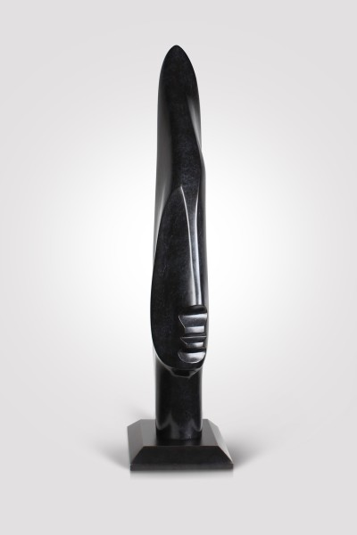 <span class=%22title%22>Phoenician Head<span class=%22title_comma%22>, </span></span><span class=%22year%22>2003</span>