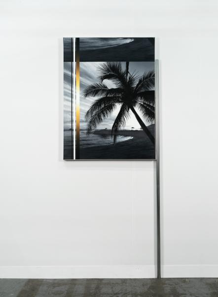 Martin Basher, Untitled, 2016