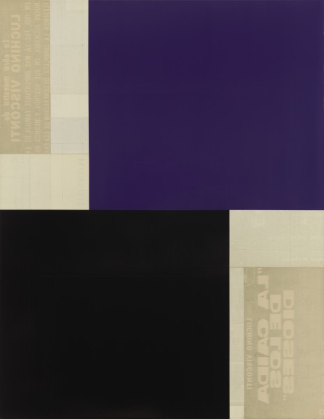 <span class=%22title%22>Luchino's Nocturne II<span class=%22title_comma%22>, </span></span><span class=%22year%22>2015</span>