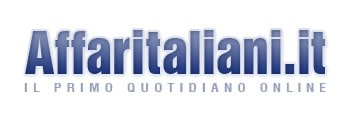 ABC-ARTE | MARILYNG| Affari Italiani