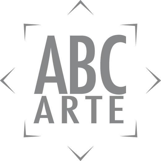 Duepuntiacapo Gallerai ABC-ARTE