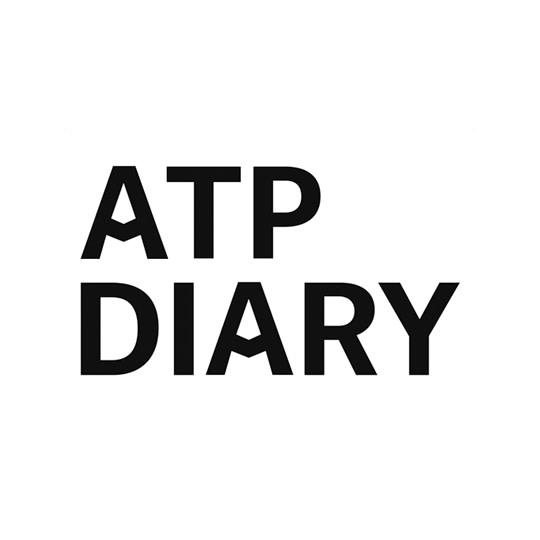 ATP Diary
