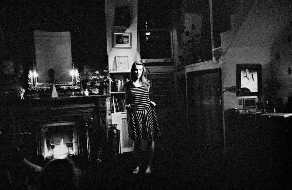 The Chelsea Mystique