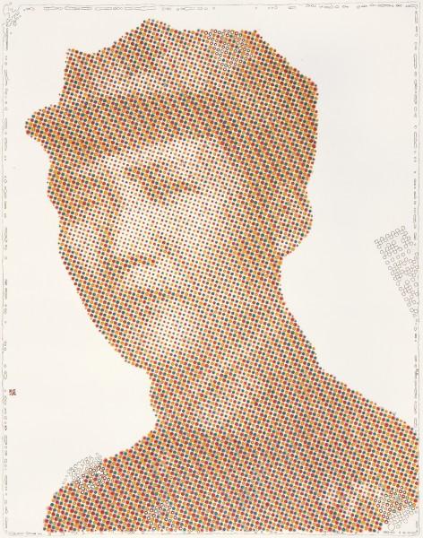Yan An – Mao Zedong