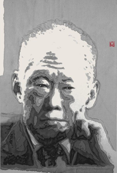Lee Kuan Yew: Thinker A
