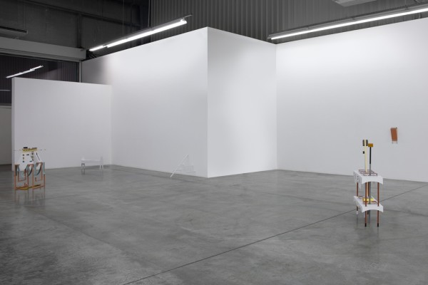 Carbon 12 Gallery Exhibition November 2019 Hr 2