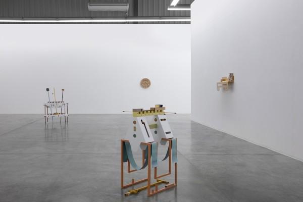 Carbon 12 Gallery Exhibition November 2019 Hr 7