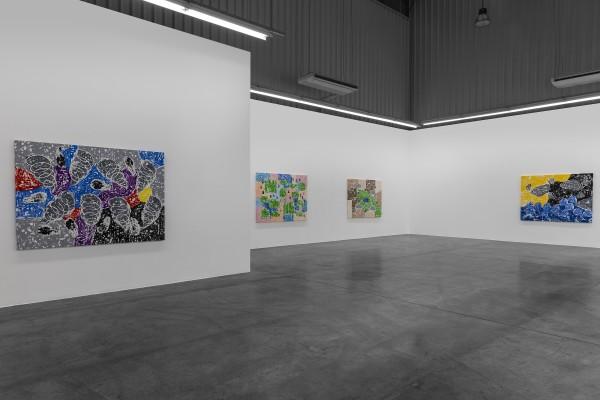 Olaf Gallery Tiff 1