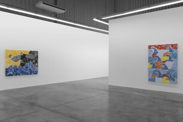 Olaf Gallery Tiff 11